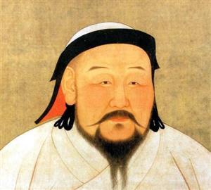Kublai Khan02