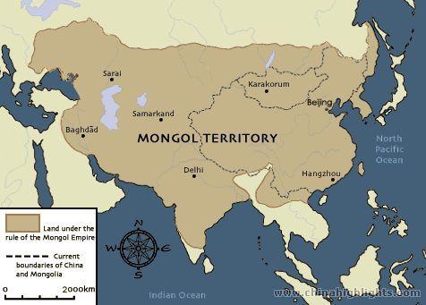 mongolia-territory-map1