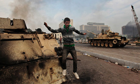 egypt-protests-01