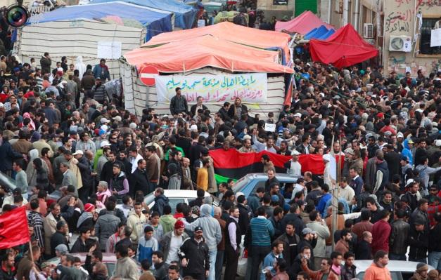 libya_protests_18