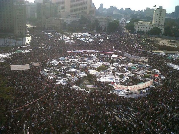 Tahrir_Square_during_8_February_2011a