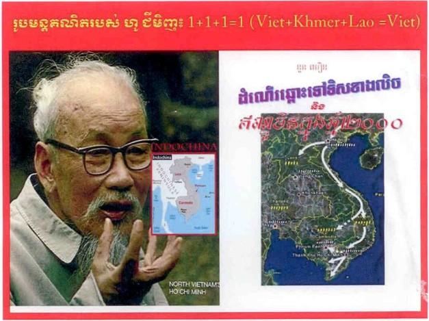 Ho Chi Minh01
