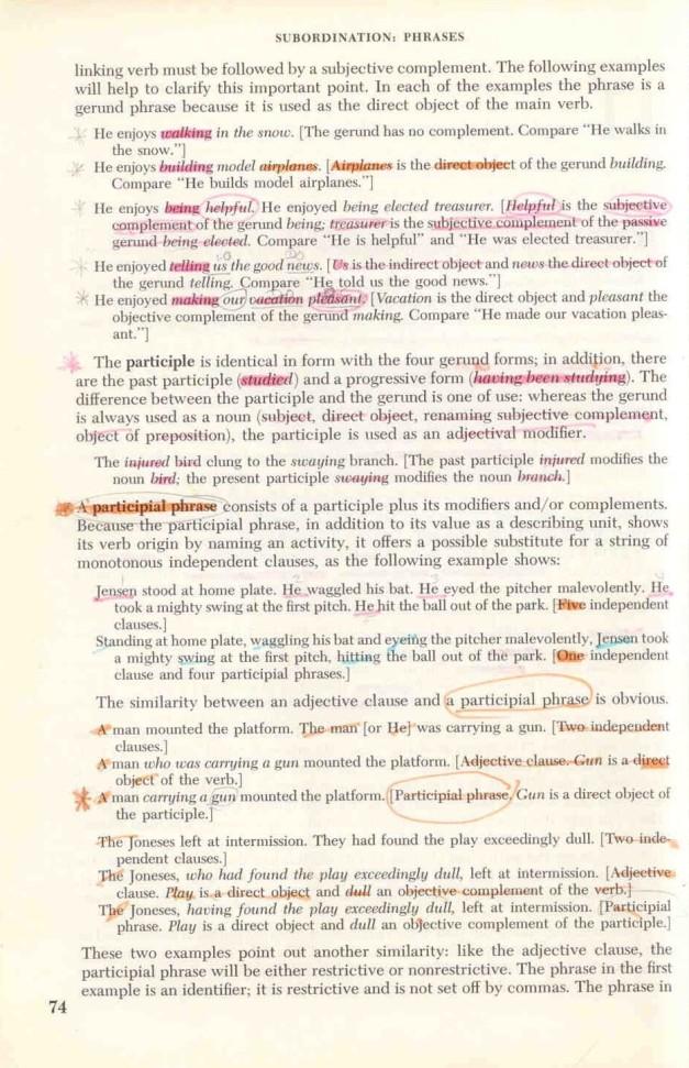 English Grammar-01-b