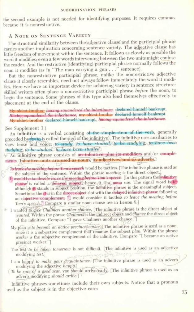 English Grammar-01-c