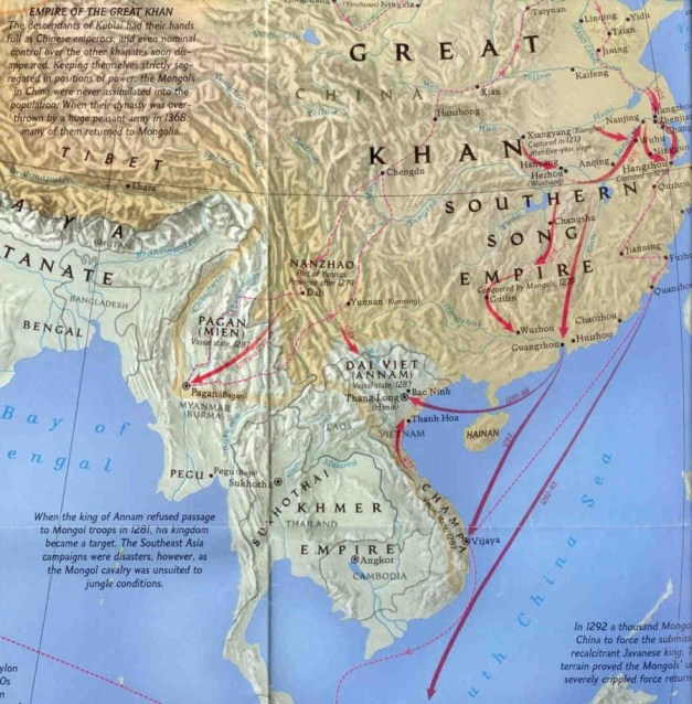 Khmer Empire-mongol-map01