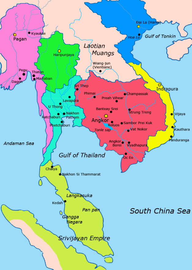 Map-of-southeast-asia_1000_-_1100_CE