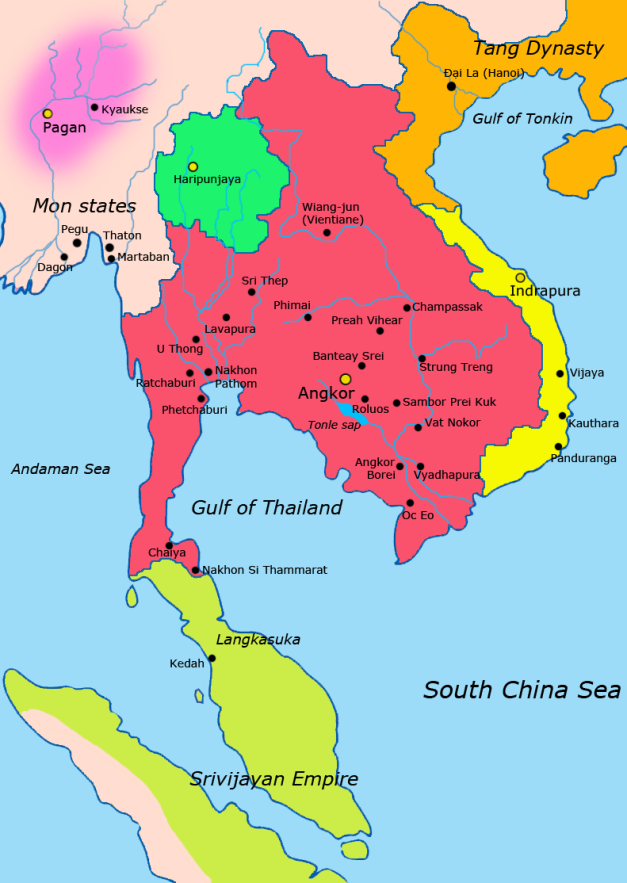 Map-of-southeast-asia_900_CE