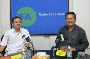 RFA-Kem Ley-Som In