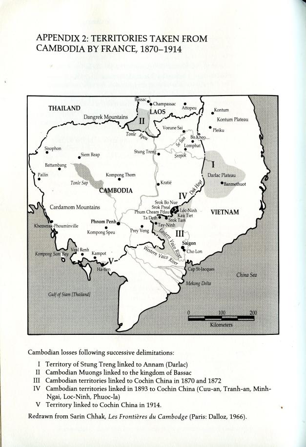 Cambodia Map001 (2)