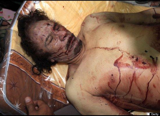 gaddaffi-04