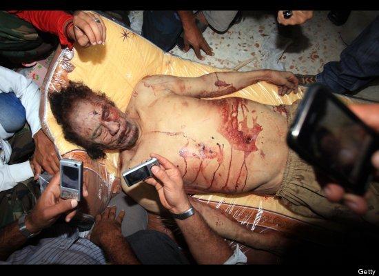gaddaffi-08