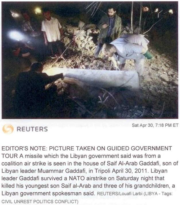 gaddaffisbombed003