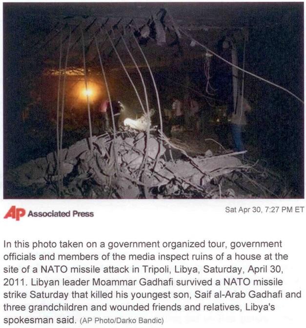 gaddaffisbombed004