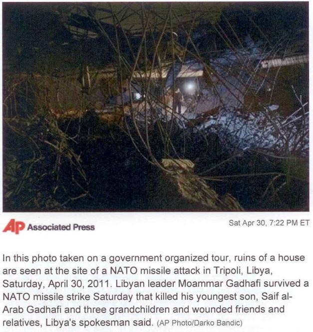 gaddaffisbombed005