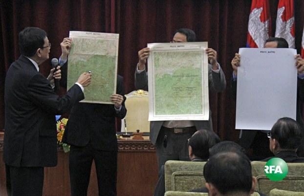 khmer-map-utm-01